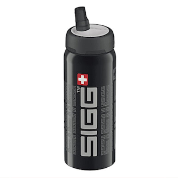 Sigg- Siggnificant Water Bottle (34 oz 1000 ml)