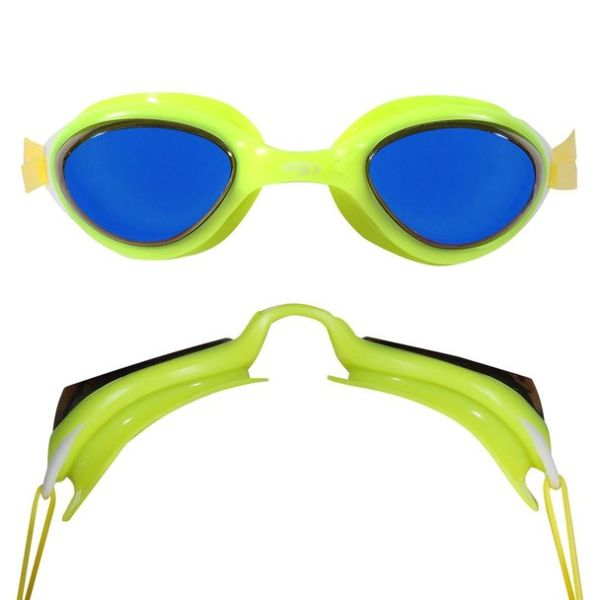 Blue Seventy - FLOW GOGGLES