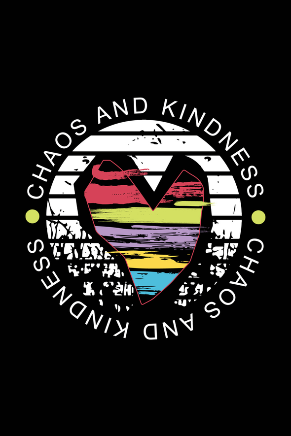 CRUSH THE F*CK