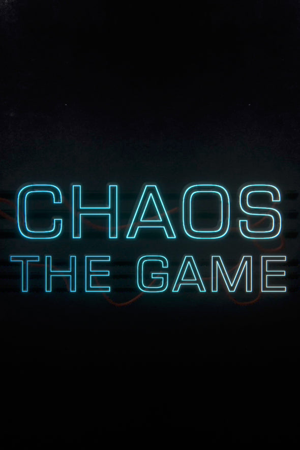 CHAOS THE GAME