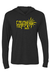SUMMER CRUSH LONG SLEEVE