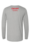 SHOW YOUR HEART LONG SLEEVE