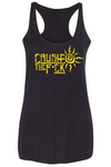 SUMMER CRUSH TANK