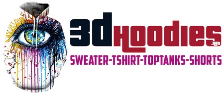 3dhoodies.net