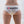 Load image into Gallery viewer, Women's Bush Turkey undies