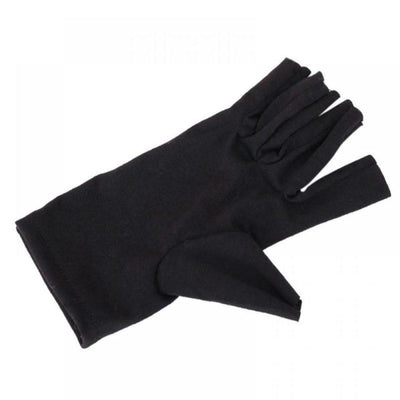 Arthritis Gloves Copper Compression Gloves