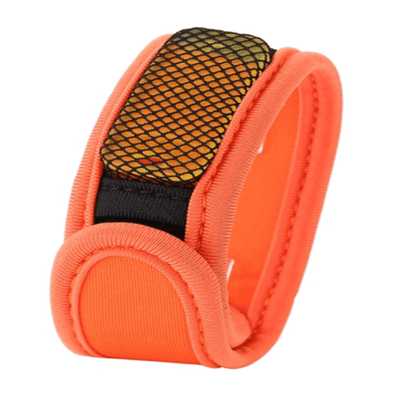 Summer Mosquito Repellent Wrist Band