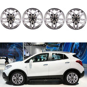 Hubcaps 12 Inch Wheel Covers