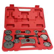 Brake Caliper Tool Piston Disc Brake Car Repair Tools