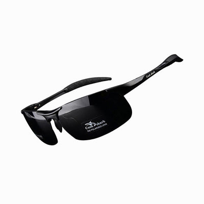 Optal Polaryte HD Men's Glasses