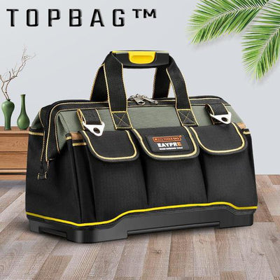 TOPBAG™ Heavy Duty Tool Bag