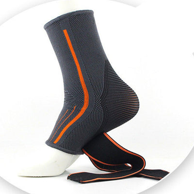 Ankle Brace Foot Support and Stabilizer
