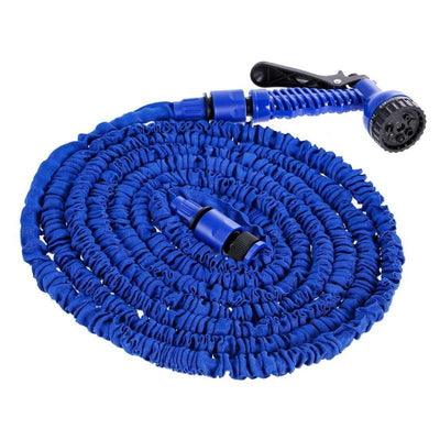 Expandable Flexi Water Hose