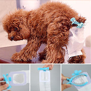 Portable Pet Toilet