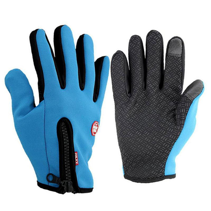 Premium Thermal Gloves (Unisex) 1 pair