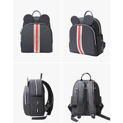 GO Mom! Multifunction Smart Supply Backpack