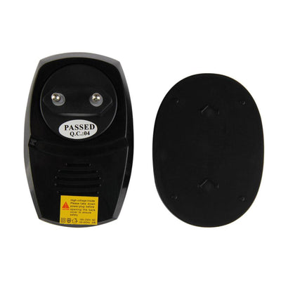 TLK ® SELF GENERATION WIRELESS DOORBELL