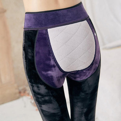Magna Therapy pants