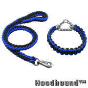 Hoodhound™ Pet Partner Dog Leash