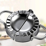 Dumplings Molder Dough Cutter