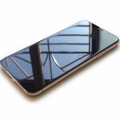 Ultra Glass Smartphone Screen Protector