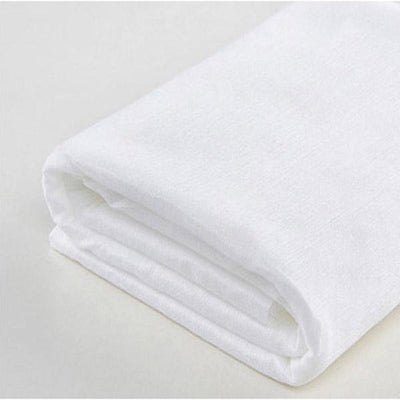 Ultra Absorbent Disposable Compressed Cotton Bath Towel