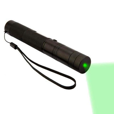 High Power Laser Pen Pointer 303 - Green