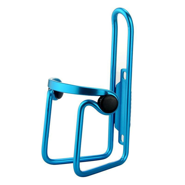 Ultralight Water Bottle Cage Holder