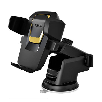 Viral Automobile Universal Smartphone Car Mount