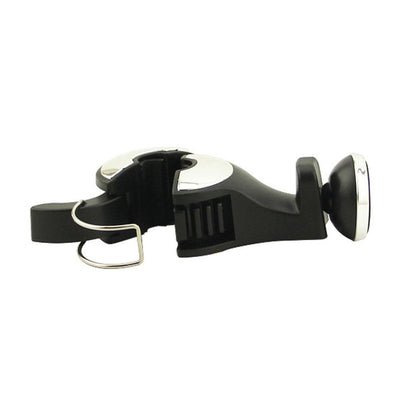 Clip-on Utility Car Seat Hanger