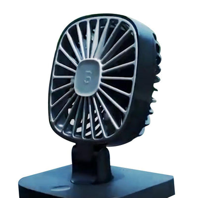 """Highwind"" Air Conditioning Fan"
