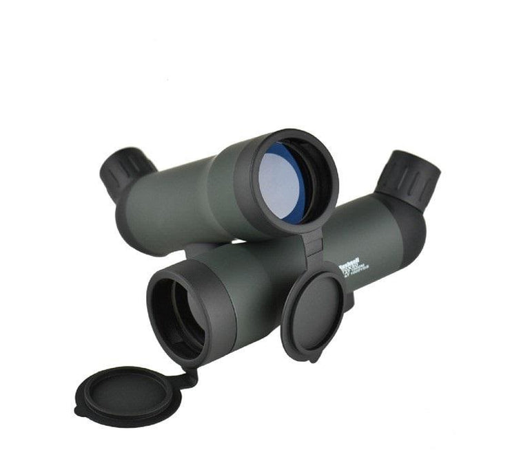 Spotting Scope 20x50 Zoom Night Vision Monocular Telescope
