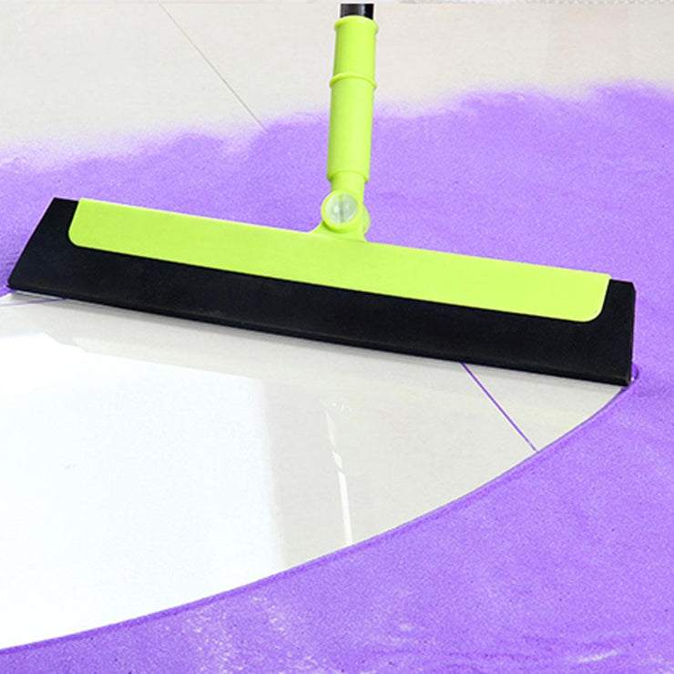Magic Floor Cleaning Mop