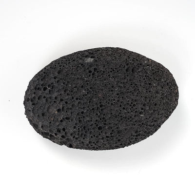 Natural Volcanic Foot Care Stone, Dead Skin Remover