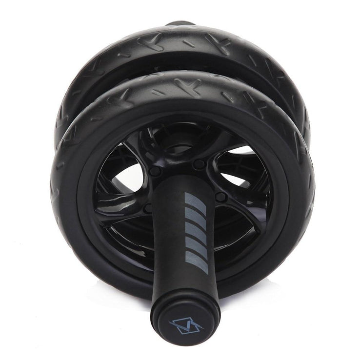 Stay Fit Wheel Ab Roller