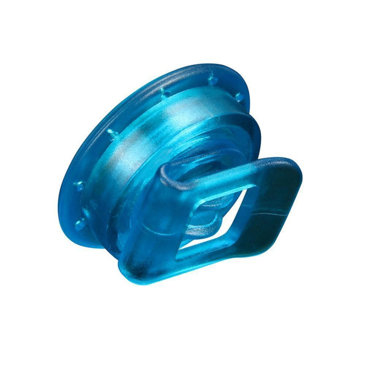 TLK OUTDOOR SPORTS RUNNING MINI FLASHING LED