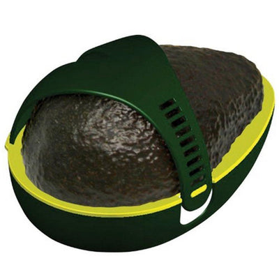 Avocado Stay Fresh Holder
