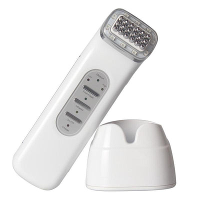 Radio Frequency Facial Machine Beauty Massager