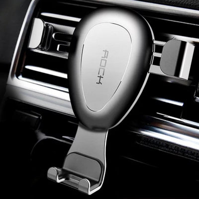 Universal Buckle Type Car Phone Holder