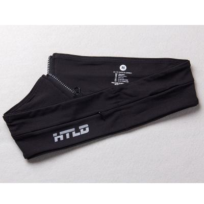 TLK Athlete Belt Bag