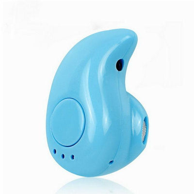 Mini Wireless in-ear Headphone