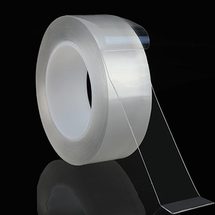 Traceless Double Sided Tape 5M  3M 1M