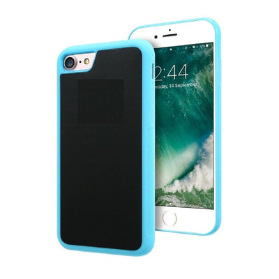 TLK Anti-Gravity Sticky Soft Phone Case