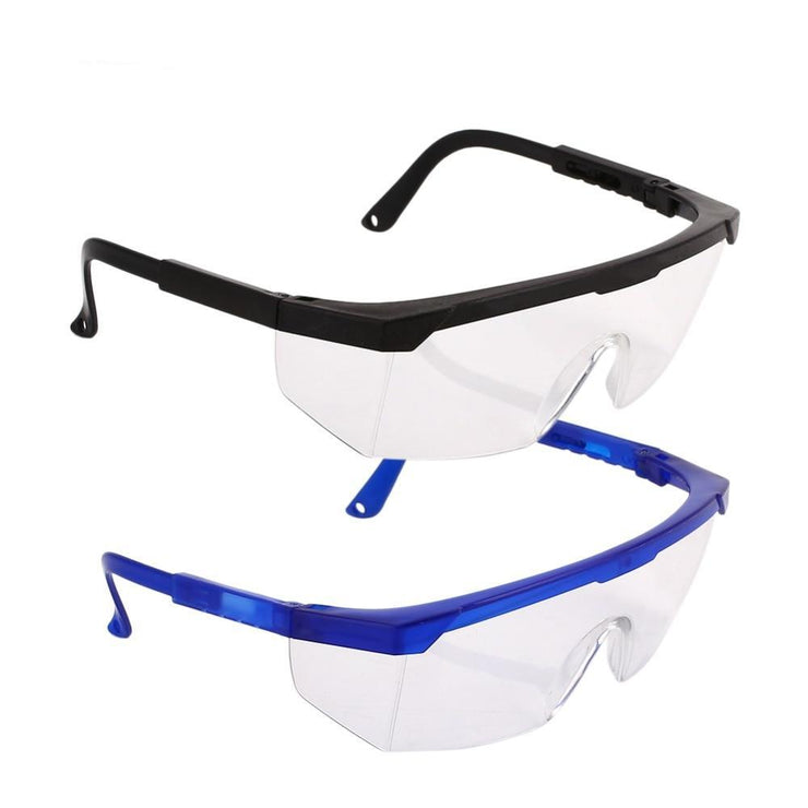 Safety Glasses Eye Protector