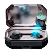 TWS-S8 Mini Bluetooth Earbud 5.0