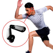 Wireless Bluetooth Headset 5.0