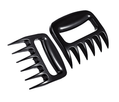 Bear Claw Meat Shredder (1 Pair)
