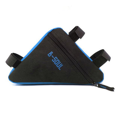 TLK Cycling Waterproof Triangle Bag