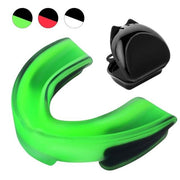 Shock Master Sports Mouth Guard (Set of 2)