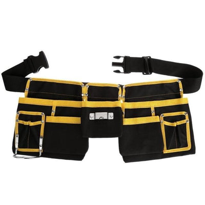 Tool Belt Multi Function Waist Pouch